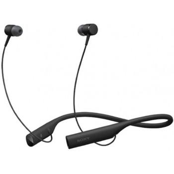 Беспроводные наушники Sony Stereo Bluetooth Headset SBH90C