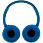 Беспроводные наушники Sony WH-CH500 Blue