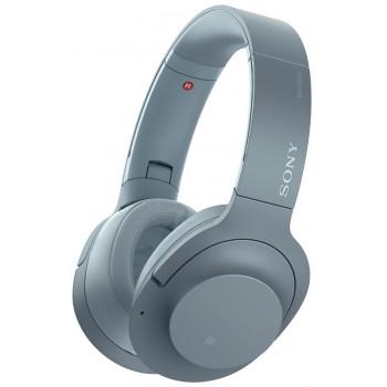 наушники Sony WH-H900N/LM