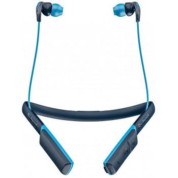 Беспроводные наушники Skullcandy Method Wireless Navy/Blue