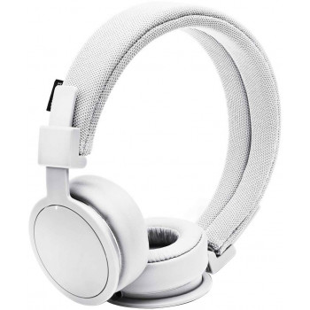 Беспроводные наушники Urbanears PLATTAN ADV Wireless True White