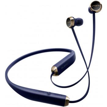 Беспроводные наушники Sol Republic BT SOL-EP1140 Blue