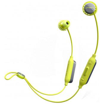 Беспроводные наушники Sol Republic BT SOL-EP1170 Yellow