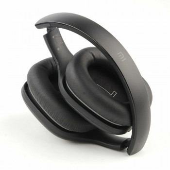 наушники Xiaomi Mi Bluetooth Headphones Monitor Black