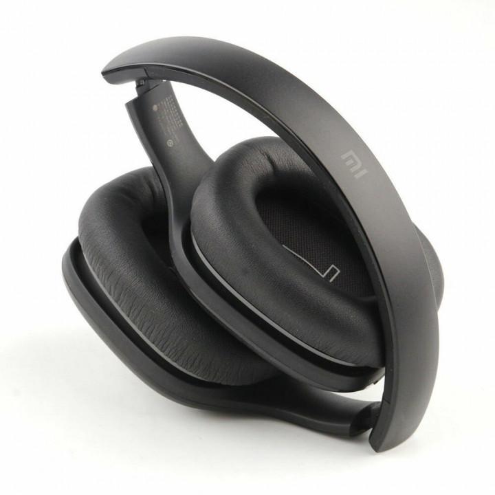 наушники Xiaomi Mi Bluetooth Headphones Monitor Black