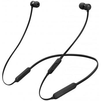 Беспроводные наушники Beats BeatsX Earphones Black