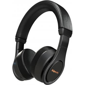 наушники Klipsch Reference On Ear Black