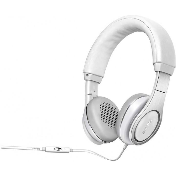 наушники Klipsch Reference On Ear White