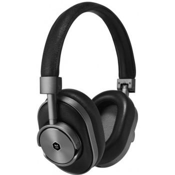 Беспроводные наушники Master&Dynamic MW60G1 Black