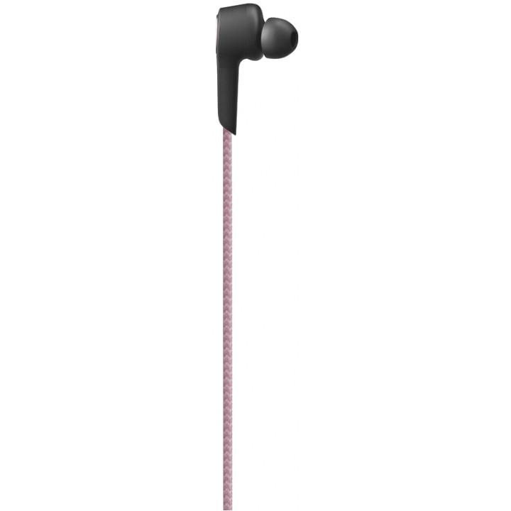 Беспроводные наушники Bang & Olufsen BeoPlay H5 Dusty Pink