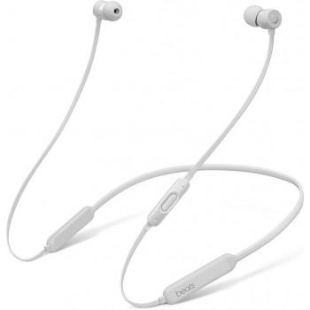 Беспроводные наушники Beats BeatsX Matte Silver