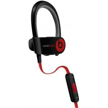 Беспроводные наушники Beats Powerbeats 2 Black