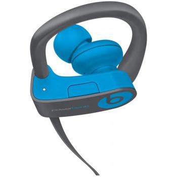 Беспроводные наушники Beats Powerbeats3 Wireless Flash Blue