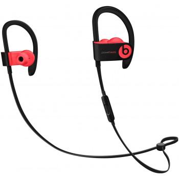 Беспроводные наушники Beats Powerbeats3 Wireless Siren Red