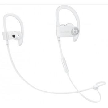 Беспроводные наушники Beats Powerbeats3 Wireless White