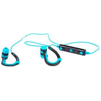 Беспроводные наушники Harper HB-109 Blue