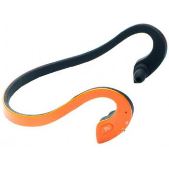 Беспроводные наушники Harper HB-300 Orange