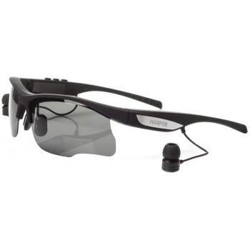 Беспроводные наушники Harper HB-600 Black