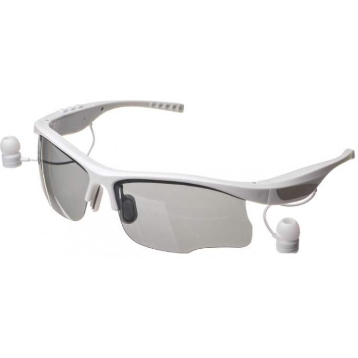 Беспроводные наушники Harper HB-600 White