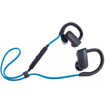 Беспроводные наушники Jabra Sport Pace Blue