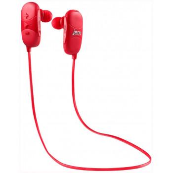 Беспроводные наушники Jam Fusion HX-EP255 Red