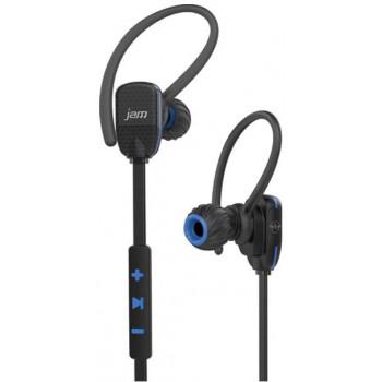Беспроводные наушники Jam Transit Micro Blue