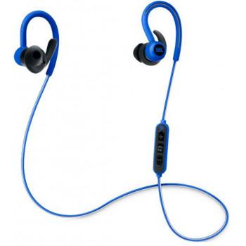 Беспроводные наушники JBL Reflect Contour Blue