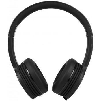 Беспроводные наушники Monster iSport Freedom On-Ear Black